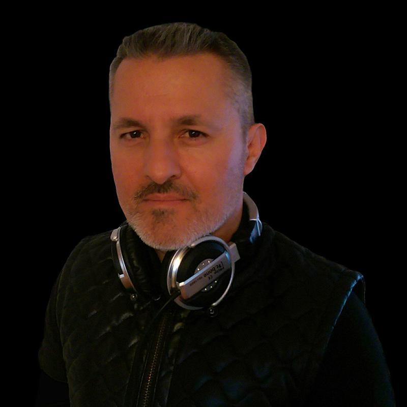 DJ Jorge Rumbero_800x800