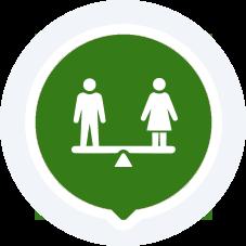home icon balance