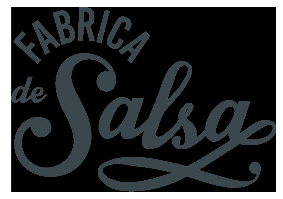logo dark-01